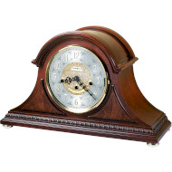 Часы каминные HOWARD MILLER 630-200 Barret