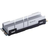 SSD APACER AS2280Q4 1TB M.2 NVMe (AP1TBAS2280Q4-1)