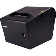 Принтер чеків HPRT TP806 Black USB/BT (9539)