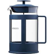 Френч-прес ARDESTO Fresh Blue 0.8л (AR1008BEF)