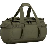 Сумка-рюкзак HIGHLANDER Storm Kitbag 30 Olive Green (DB121-OG)