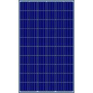 Фотоэлектрическая панель AMERISOLAR AS-6P30-285W 285W