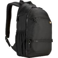 Рюкзак для фото-відеотехніки CASE LOGIC Bryker Camera/Drone Backpack Medium Black (3203654)
