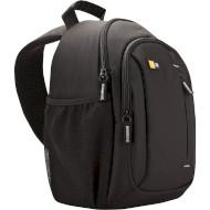Рюкзак-слінг для фотокамери CASE LOGIC DSLR Camera Sling Black (3201478)