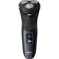 Электробритва PHILIPS Shaver Series 3100 S3134/51