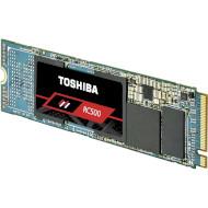 SSD TOSHIBA RC500 500GB M.2 NVMe (THN-RC50Z5000G8)