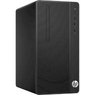 Компьютер HP 280 G3 Microtower (8PG25EA)