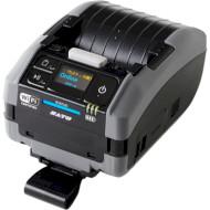 Портативний принтер етикеток SATO PW208NX