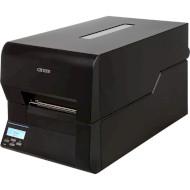 Принтер етикеток CITIZEN CL-E730 USB/LAN