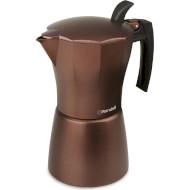 Кофеварка гейзерная RONDELL Kortado (RDA-399)