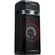 Акустическая система для вечеринок LG XBoom OL100