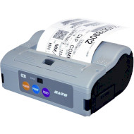 Портативний принтер етикеток SATO MB400i