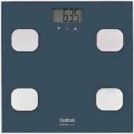 Напольные весы TEFAL Body Up BM2520