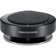 Спикерфон BEYERDYNAMIC Phonum