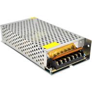 Блок питания RITAR RTPS 12-200