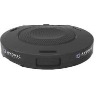 Спикерфон AVONIC CM-MIC100