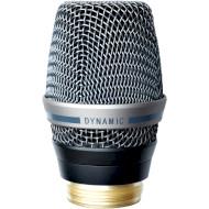 Микрофонный капсюль AKG D7 WL1 (3082X00030)
