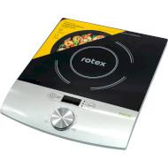 Настольная индукционная плита ROTEX RIO230-G