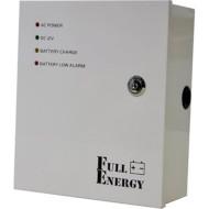 Блок питания импульсный FULL ENERGY BBP-5A 60W