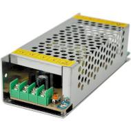 Імпульсний блок живлення перфорований RITAR RTPS 12-84