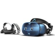 Шлем виртуальной реальности HTC Vive Cosmos