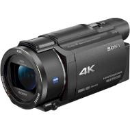 Видеокамера SONY Handycam FDR-AX53