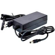 Адаптер питания FULL ENERGY BGP-123 Lite