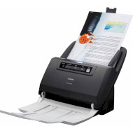 Документ-сканер CANON imageFORMULA DR-M160II