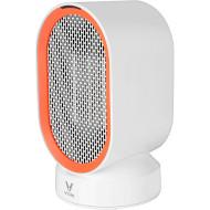 Тепловентилятор XIAOMI VIOMI Mini Desktop Heater