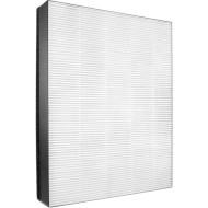 Фильтр для очистителя воздуха PHILIPS NanoProtect Filter FY1410/30