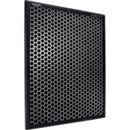 Фильтр для очистителя воздуха PHILIPS NanoProtect Filter FY1413/30