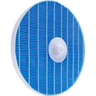 Фильтр для очистителя воздуха PHILIPS NanoCloud Filter FY2425/30