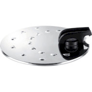 Крышка для посуды TEFAL Ingenio L9939822 24/26/28см