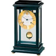 Часы каминные HERMLE Marsais 22733-740139