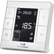Терморегулятор MCOHome MH7H-WH White