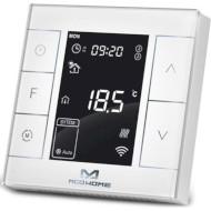 Терморегулятор MCOHome MH7H-EH White