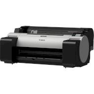 """Широкоформатный принтер 24"""" CANON imagePROGRAF TM-200 (3062C003)"""