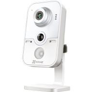 Умная камера EZVIZ C2W