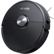 Робот-пылесос XIAOMI ROBOROCK S6 Black (S652-00)