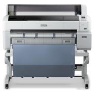 """Широкоформатный принтер 44"""" EPSON SureColor SC-T7200 (C11CD68301A0)"""