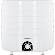 Сушка для продуктов ARDESTO FDB-5385