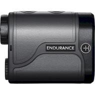 Дальномер HAWKE Endurance 1000 (41 211)