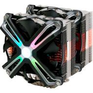 Кулер для процессора ZALMAN CNPS20X