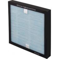 Фильтр для очистителя воздуха ESPERANZA EHP001SP