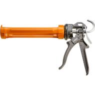 Пистолет для герметика NEO TOOLS 61-003