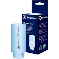 Фильтр для очистителя воздуха ELECTROLUX AG+ Ionic Silver 3738
