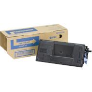 Тонер-картридж KYOCERA TK-3160 Black (1T02T90NL1)