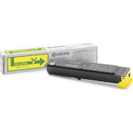 Тонер-картридж KYOCERA TK-5205Y Yellow (1T02R5ANL0)