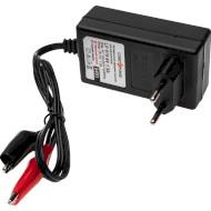 Зарядное устройство LOGICPOWER LP AC-015 6V 2A (LP9493)