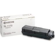Тонер-картридж KYOCERA TK-1170 Black (1T02S50NL0)